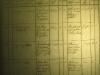 1871-erdmann-franz-oo-mollenhauer-natalie-guttstadt-s126-19-1