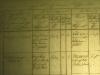 1871-erdmann-franz-oo-mollenhauer-natalie-guttstadt-s126-20