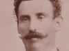 1884 Diesch Thomas Kopfbild