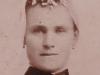 1884 Scham Luise Kopfbild