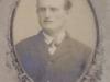 Mueller Alois Kriegerverein