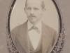 Mueller Johann Kriegerverein