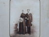 1884 Diesch Thomas oo Scham Luise 1