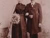 1884 Diesch Thomas oo Scham Luise 2