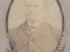 Mueller Anton Kriegerverein