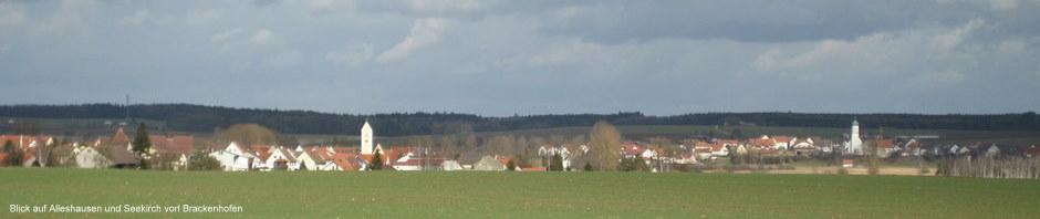 alleshausen-seekirch-940-198