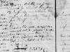 1713-wachter-johann-georg-oo-heyumin-ottilia-betzenweiler-1