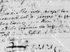 1713-wachter-johann-georg-oo-heyumin-ottilia-betzenweiler-2
